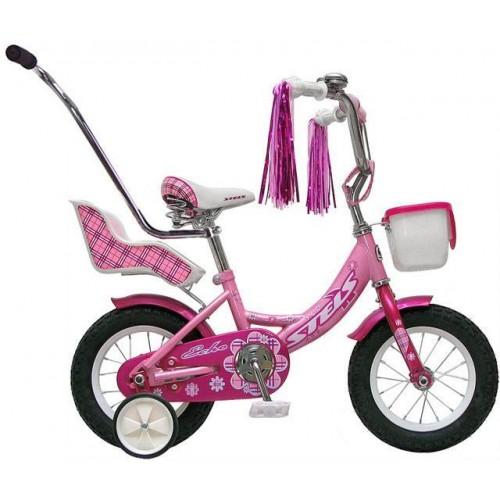"""Велосипед ECHO 12"""""""