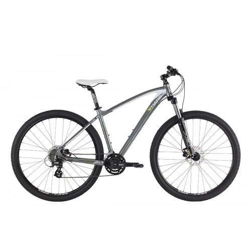 Велосипед Haro DoublePeak 29 Trail (2015)