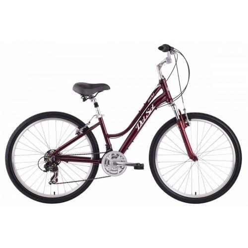 """Велосипед Haro Lxi 6.1 Size: 17"""" ST 15'"""