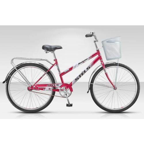 """Велосипед Navigator-210 Lady 26"""".15"""