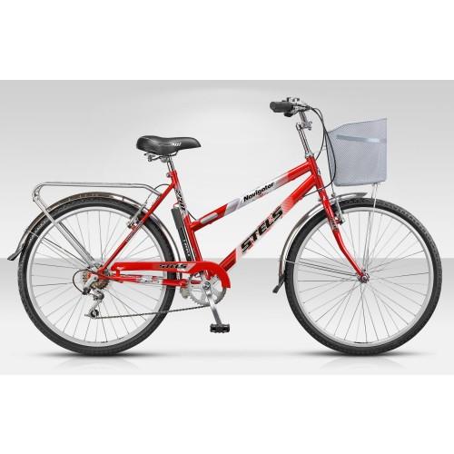 """Велосипед Navigator-250 Lady 26"""".15"""