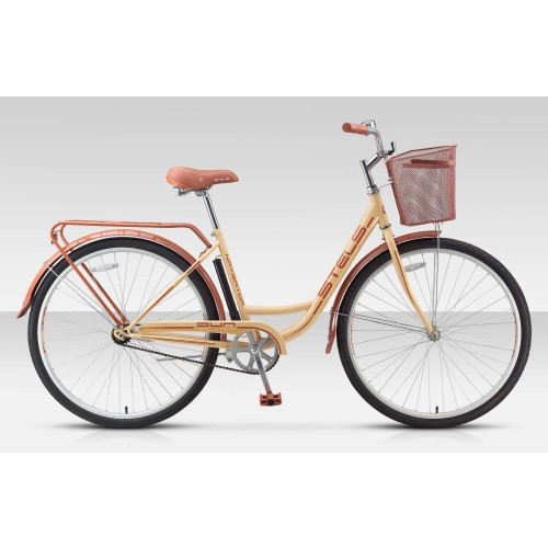 """Велосипед Navigator-340 Lady 28"""".15"""