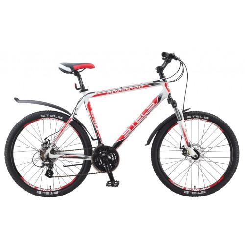 "Велосипед Navigator-630 MD 26"".15"