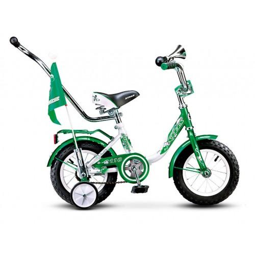 """Велосипед Pilot-110 12"""".15"""