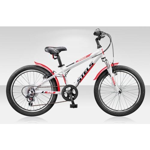 Велосипед Pilot-230 Gent