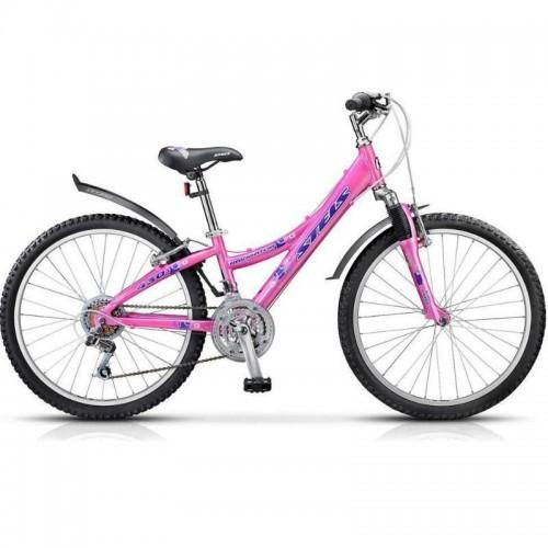 Велосипед Navigator 430