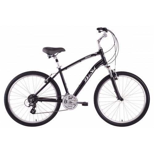 Велосипед Haro Lxi 6.2 (2014)