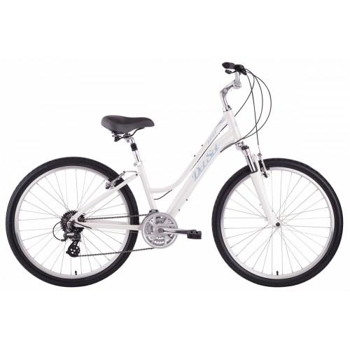 Велосипед Haro Lxi 6.2 ST (2014)