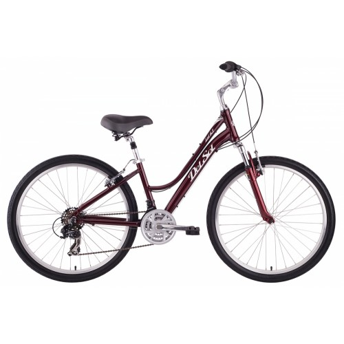 """Велосипед Haro Lxi 6.1 20ST"""""""
