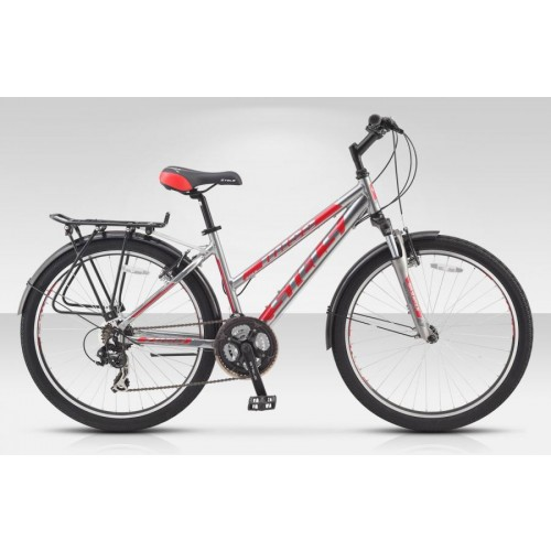 Велосипед Stels Miss-7000