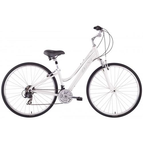 """Велосипед Haro Lxi 7.1 14 ST"""""""