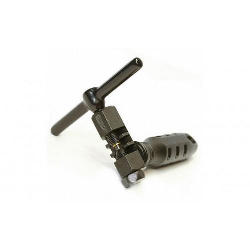 Выжимка цепи для UG & HG цепей Super B AM3340