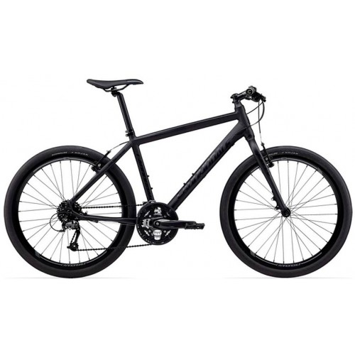 Велосипед Cannondale Bad Boy Fatty Rigid 7 Size: L BBQ '12