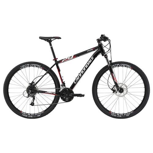 Велосипед Cannondale 29 Trail M 5 (2015)