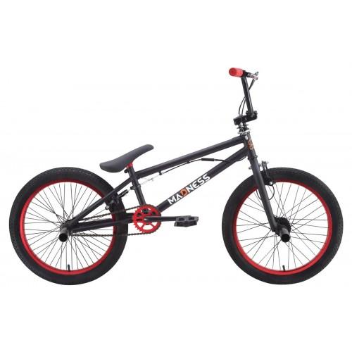 Велосипед Stark Madness