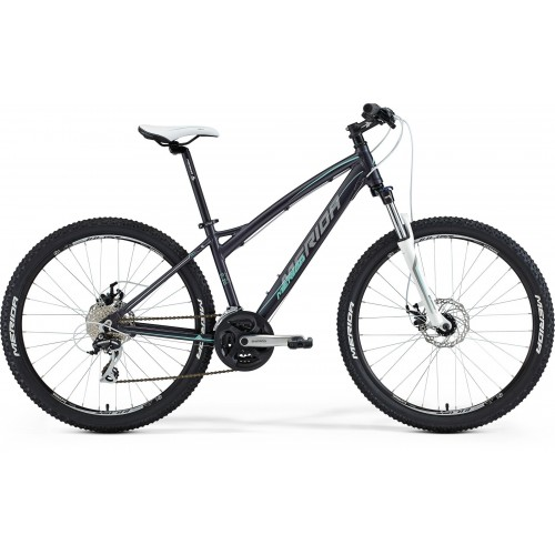 Велосипед Merida Juliet 6.20-MD (2015)