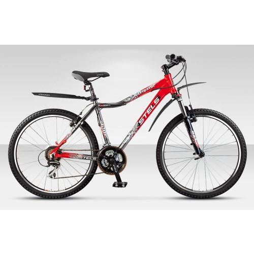 Велосипед Navigator-690