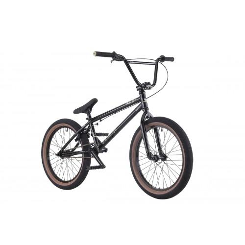 """Велосипед Haro Boulevard Size: 20.5"""" (2015)"""