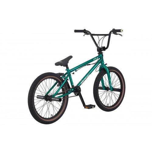 "Велосипед Haro Downtown DLX Size: 20.3"" (2015)"