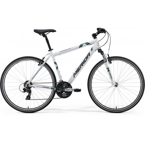 ВелосипедMeridaCrossway10(2014)