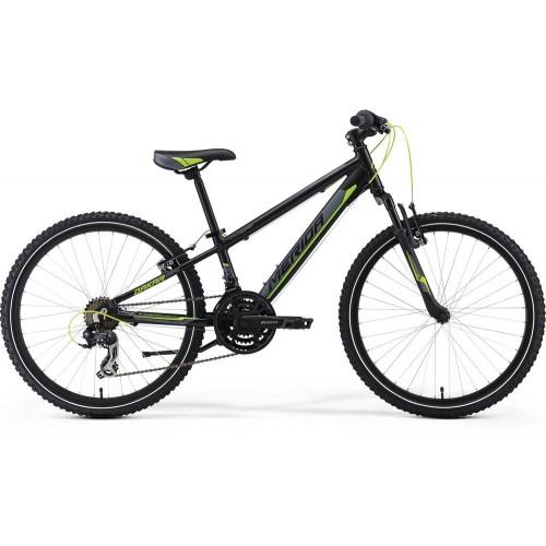 Велосипед Merida Dakar 624 11 (2014)