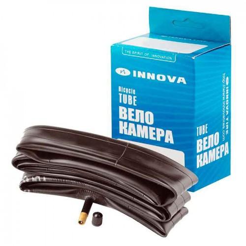 Камера INNOVA, автонипель в полителеновой упаковке 16x1,75/2,0