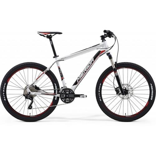 "Велосипед Merida Matts 500 20"""
