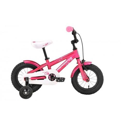 "Велосипед Merida Dakar 612-coaster Size: 7.5"" (2014)"