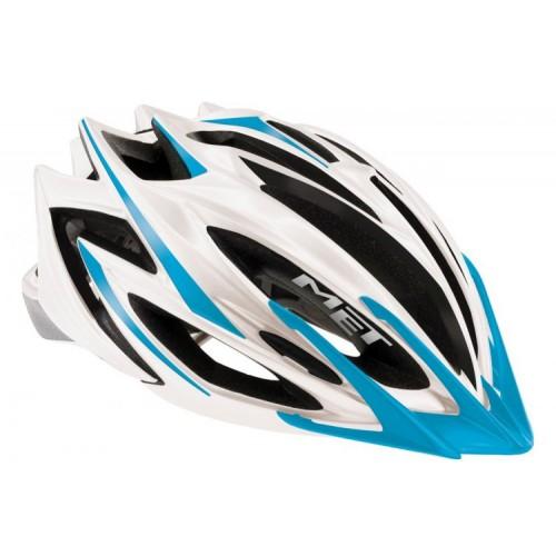 Велошлем MET Xilo size:54-61 / 52-57