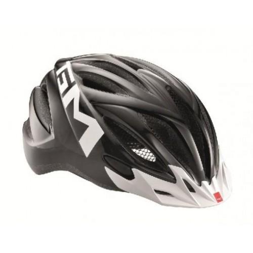 Велошлем MET 20 Miles size:M-L