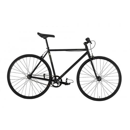 """Велосипед Haro Projekt Size: 49cm"""" (2014)"""