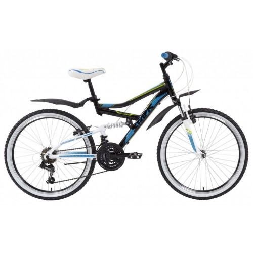 Велосипед Stark Striky