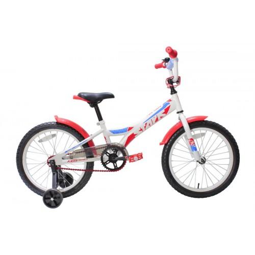 "Велосипед Stark Tanuki 18"""