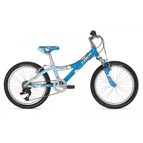 """Велосипед Trek'12 MT 60 20"""""""