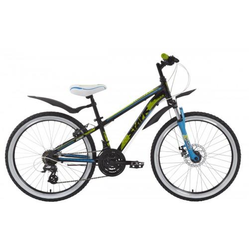 Велосипед Stark Trusty