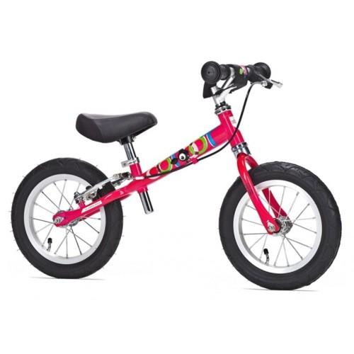 Беговел (велокат) Yedoo TOO TOO B