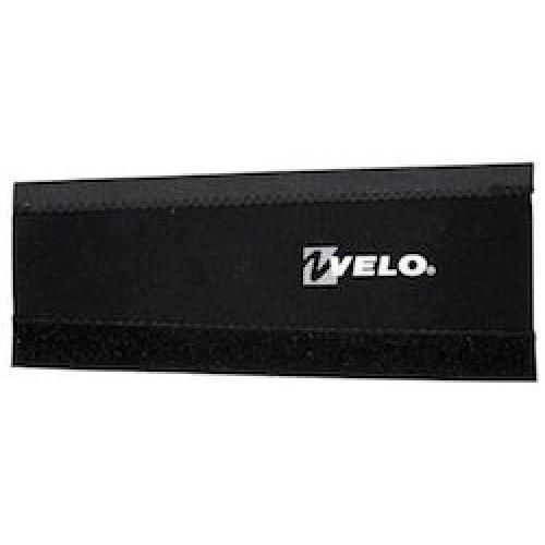 Защита на цепь Velo лайкра + неопрен 260/80/100