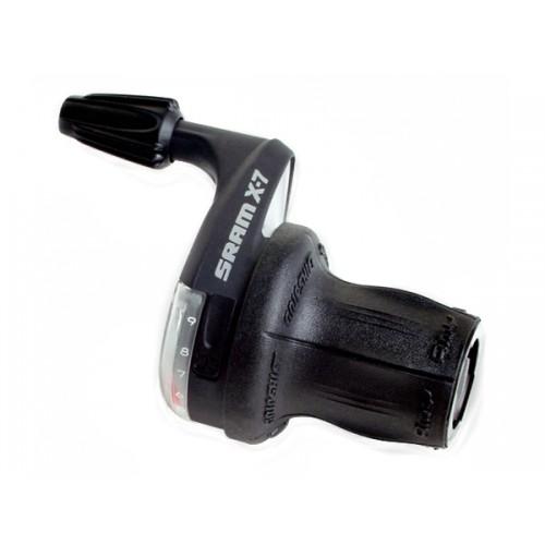 Шифтер Rear SRAM X.7 Shifter