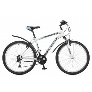 """Велосипед Stinger 26"""" Element 16"""" TZ30/TY21/TS38"""