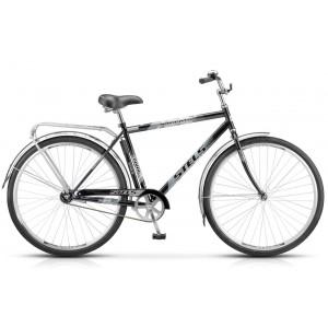 """Велосипед Navigator-210 Gent 26"""" (2015)"""