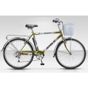 """Велосипед Navigator-250 Gent 26"""".15"""