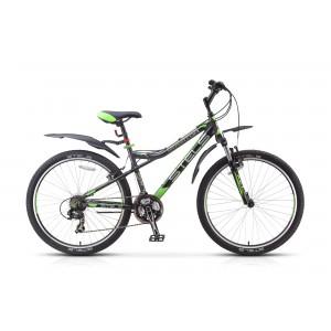 "Велосипед Navigator-510 V 26"".15"