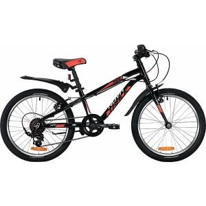 "Велосипед NOVATRACK 20"" PRIME"