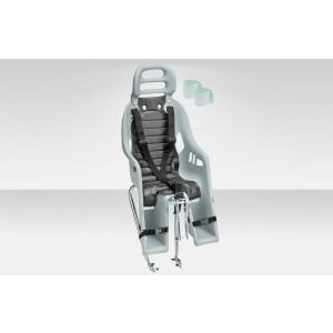 Кресло детское SW-BC-117 Flinger пластиковое вместо багажника