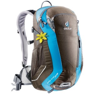Рюкзак  Deuter Bike Bike One 18