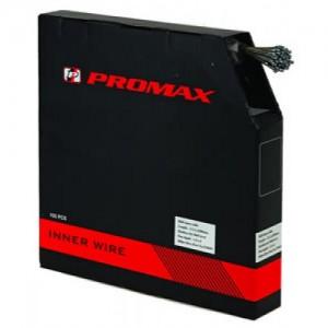 Трос переключателя Promax 2200x 1.2mm, nipple 4x4mm