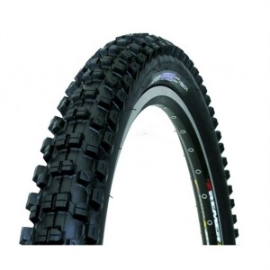 "Покрышка 26"" tire k-1010  26x2.35, K-1010, -NEVEGAL-"