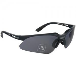 Очки солнцезащитные MIGHTY Rayon Flexi