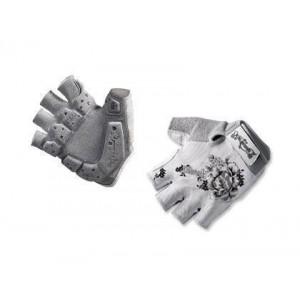 Перчатки Exustar CG140 LADY