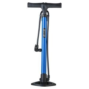 Насос напольный STG GF-37 для велосипедa
